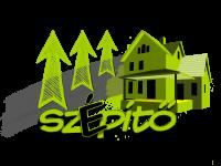 szÉpítő logó